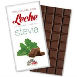 chocolate-con-leche-stevia-sole_200x200